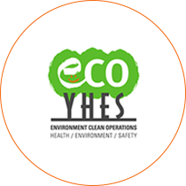eco YHES